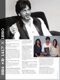 Интервью с Шахрукх Кханом. - Страница 19 A0bce3b25d09a531fb8ae0156eb2d013