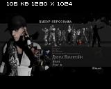 Jill Black White Suit 3eae10fb32d56d9d89418d14f8d77d26