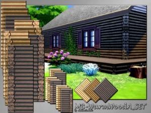 Обои, полы (дерево) - Страница 8 06e6930f3ada337f77319c0b1aa93303
