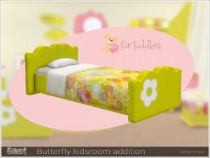 Комнаты для младенцев и тодлеров   - Страница 5 7a9b98f3f671805cb3671d4b4bd4c194