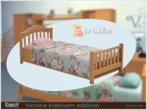 Комнаты для младенцев и тодлеров   - Страница 5 C7283efb70df6eefbbfe20617098f0d0