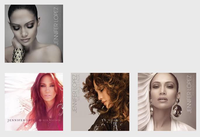 Álbum 'Como Ama Una Mujer' - Página 2 Comoamasingles