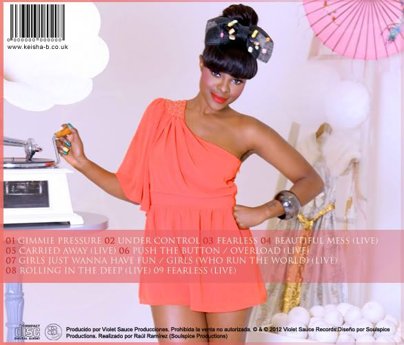 Sugababes- noticias en general - Página 8 Fearlessback