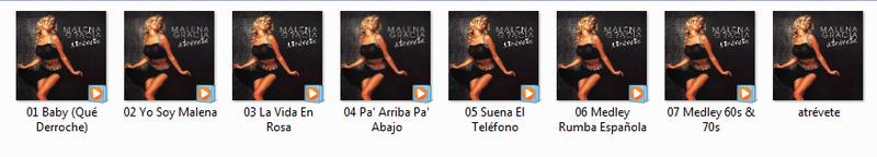 """Malena Gracia >> Nuevos Singles """"Quédate Una Noche (Feat Alex Cantó)""""/""""Que Pereza (feat Sandy G)"""" - Página 12 Gf_zpsryclwqxq"""