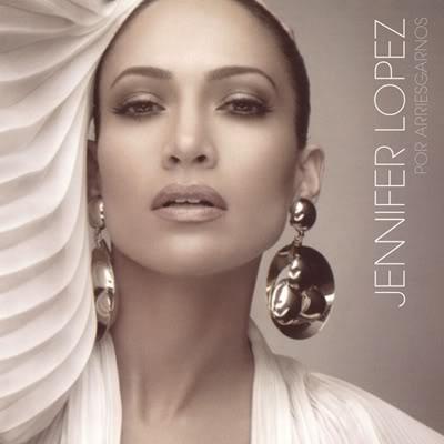 Álbum 'Como Ama Una Mujer' Miniarriesgo