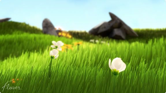 flOwer (PS3-PSN) Flower-game-screenshot-2