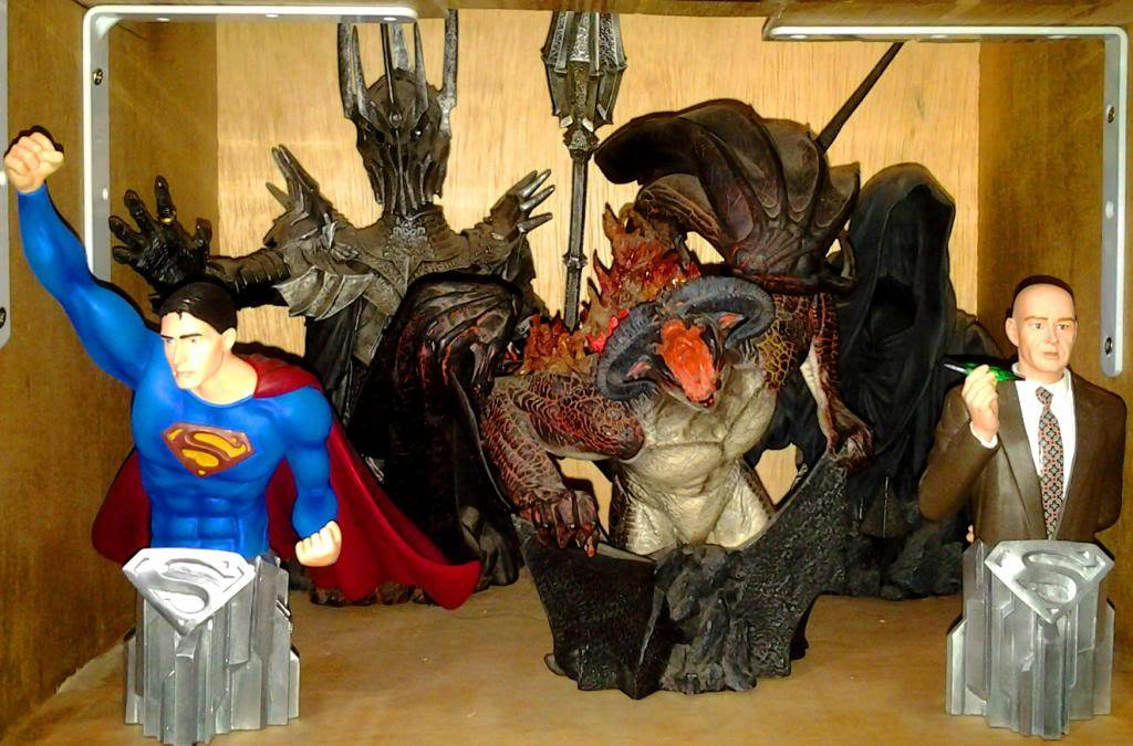 Mini Busts Lord of the Rings - GG 2013-11-22172534_zpse81b4ff7