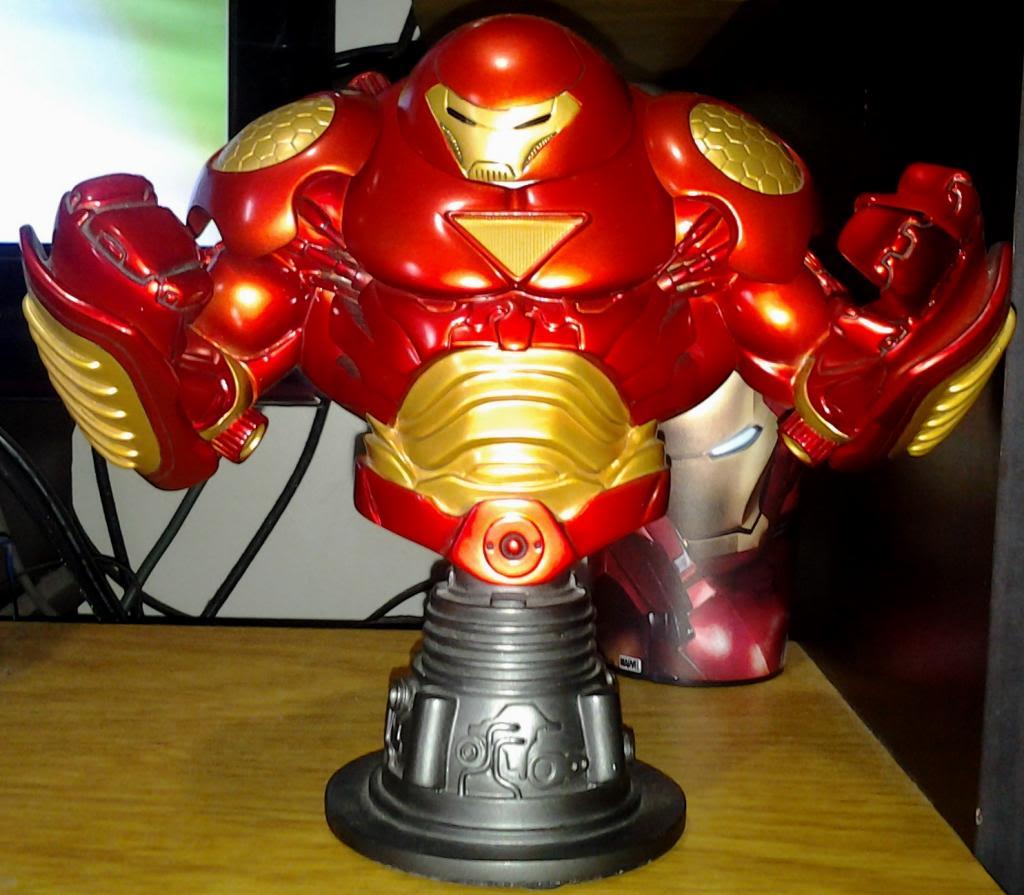 [Iron Studios] Iron Man 3: War Machine - 1/10 scale - Página 2 2013-11-22175118_zps94406715