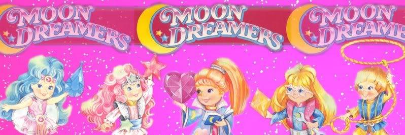 MoonDreamers