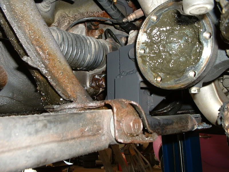 Corolla engine conversions - Page 2 V6-2