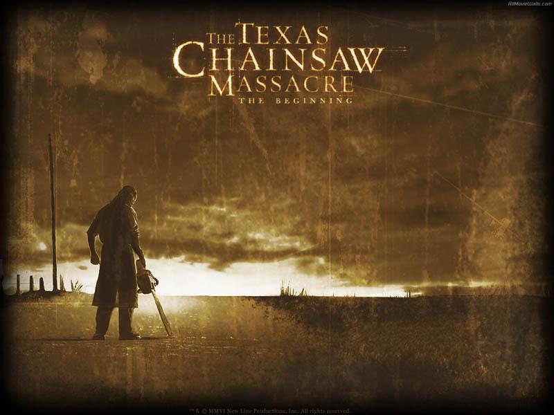 The Texas Chain Saw Massacre (1974) Texas_chainsaw_massacre_the_begi-1