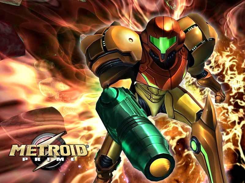 [Scans/DE/Fev 2010] Bravo N°8 Metroid_prime_bg