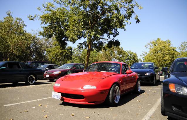 1990 Mazda Miata - Page 2 2837926551_54165b2ae1_o