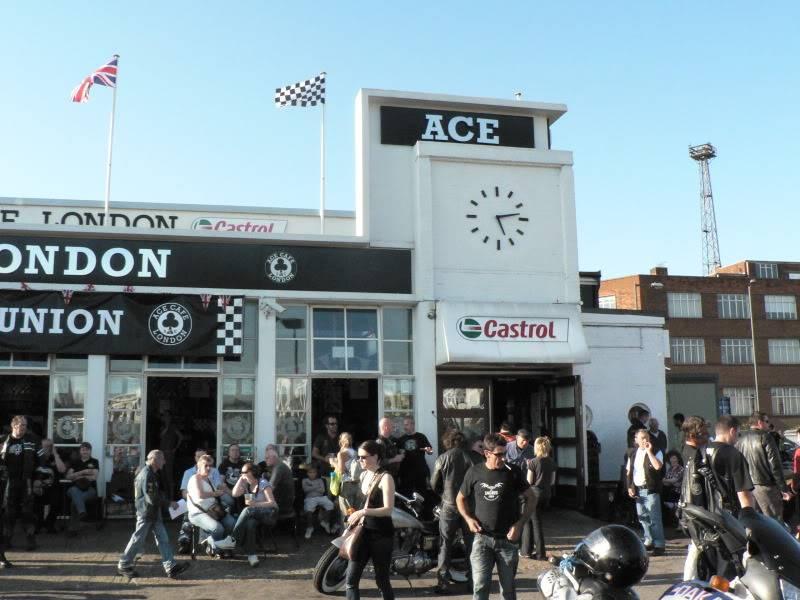 Londres-Brighton P1040837