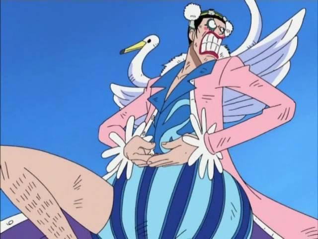 Mejor anime de 2008 - Página 2 Mr2BonCLay2