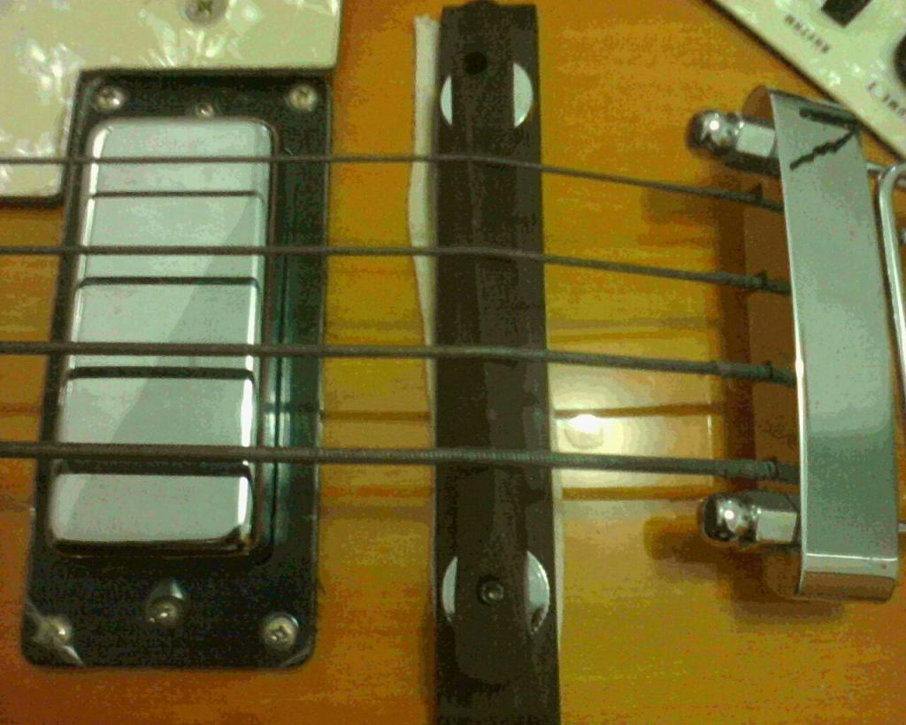 Ajuda para identificar um Viola Bass IMG0063D