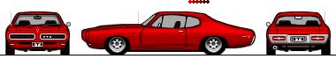 Pontiac 103c662f