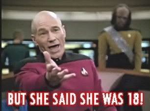 Humour Star Trek en images Said18