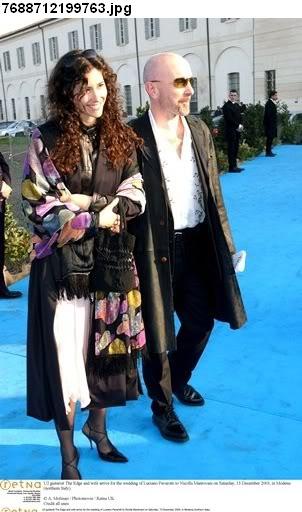 Bono, dressed up like a car crash? - Pagina 22 Previewimage8ez