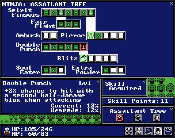 NEStalgia: a fun, free, enormous 8-bit MORPG Ninja_156_1
