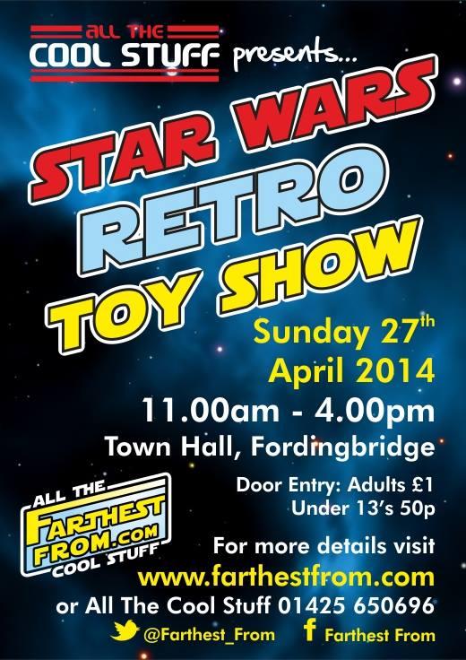 UK Star Wars Vintage Show, Farthest From, Sunday 27th of April 10150701_806598096034503_170677361376462404_n_zpsa10518ec