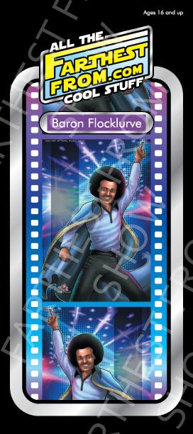 UK Star Wars Vintage Show, Farthest From, Sunday 27th of April Baron_Flocklurve_Proof_zpsbaee3362