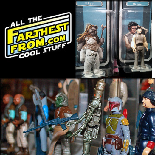 UK Star Wars Vintage Show, Farthest From, Sunday 27th of April FF4a_zps0c4aab71