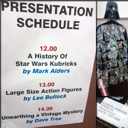 UK Star Wars Vintage Show, Farthest From, Sunday 27th of April FF4b_zps33ed7e09
