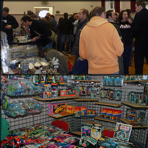 UK Star Wars Vintage Show, Farthest From, Sunday 27th of April FF4c_zpsead61303