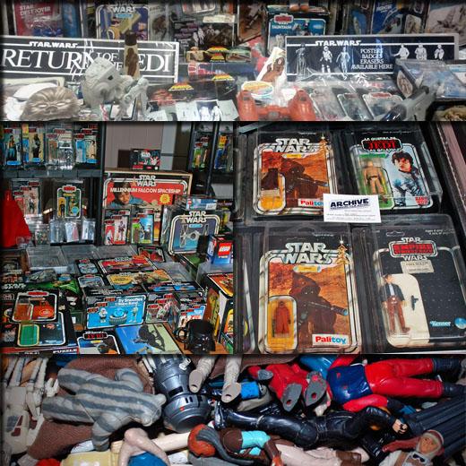 UK Star Wars Vintage Show, Farthest From, Sunday 27th of April FF4d_zps06406465