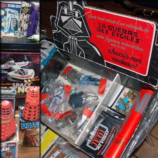 UK Star Wars Vintage Show, Farthest From, Sunday 27th of April FF4e_zpsb8f42426