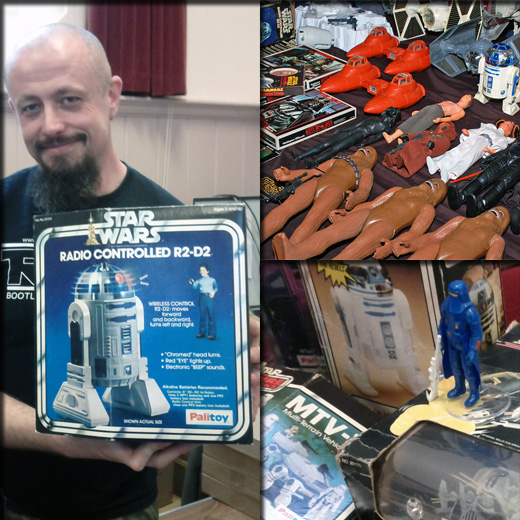 UK Star Wars Vintage Show, Farthest From, Sunday 27th of April FF4f_zps0ce85709