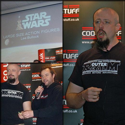 UK Star Wars Vintage Show, Farthest From, Sunday 27th of April FF4k_zps206a365d