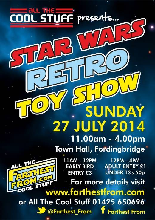 Farthest From Star Wars Vintage Toy Show this Sunday 27th of July 2014 FFVIposter_zps6b8ed8d8