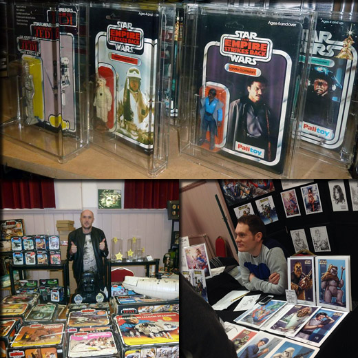 Farthest From Star Wars Vintage Toy Show this Sunday 14th of December 2014 FarthestFromVIIi_zpsfebdaecf