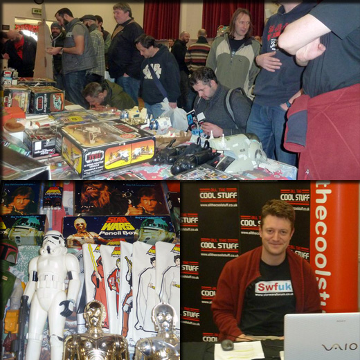 Farthest From Star Wars Vintage Toy Show this Sunday 14th of December 2014 FarthestFromVIIl_zpsb06cb25e