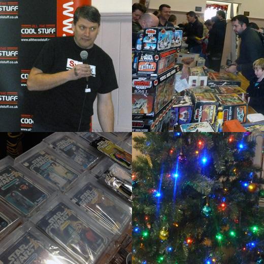 Farthest From Star Wars Vintage Toy Show this Sunday 14th of December 2014 FarthestFromVIIm_zps92d16f5c