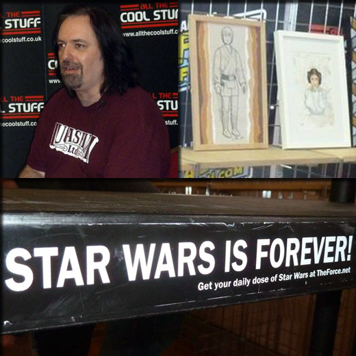 Farthest From Star Wars Vintage Toy Show this Sunday 27th of July 2014 Ffv10_zps091b4059