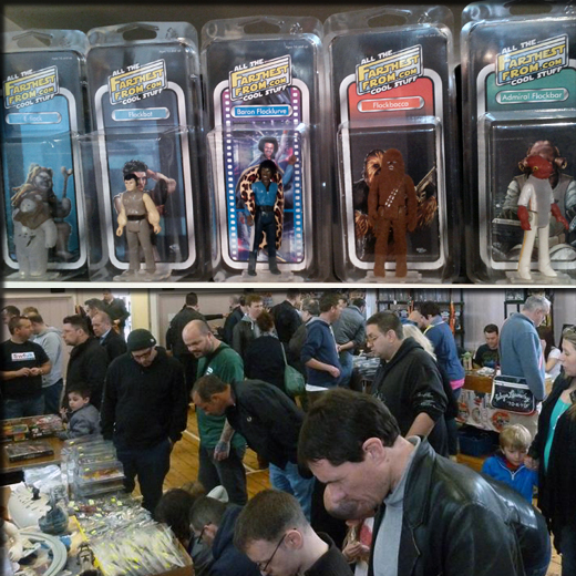 Farthest From Star Wars Vintage Toy Show this Sunday 27th of July 2014 Ffv2_zps0fd74f32