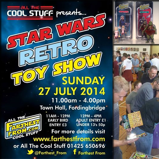 Farthest From Star Wars Vintage Toy Show this Sunday 14th of December 2014 Ffvia_zps358d93e6