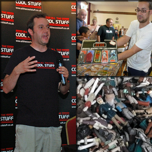 Farthest From Star Wars Vintage Toy Show this Sunday 14th of December 2014 Ffvif_zps7d601a54