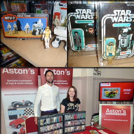 Farthest From Star Wars Vintage Toy Show this Sunday 14th of December 2014 Ffvig_zpsb9091855