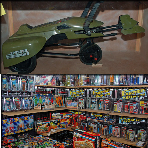 Farthest From Star Wars Vintage Toy Show this Sunday 14th of December 2014 Ffvih_zps0dea090c