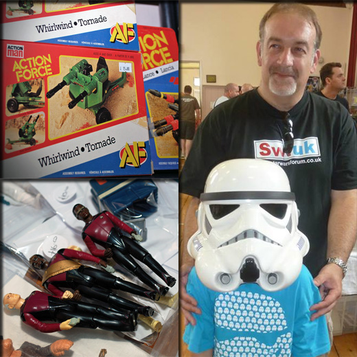 Farthest From Star Wars Vintage Toy Show this Sunday 14th of December 2014 Ffvij_zpsc0fde698