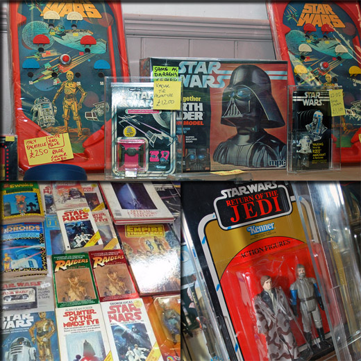 Farthest From Star Wars Vintage Toy Show this Sunday 14th of December 2014 Ffvim_zps4d42c35b