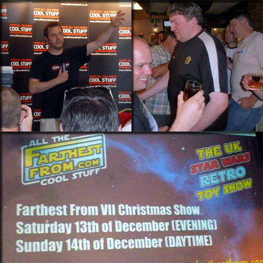 Farthest From Star Wars Vintage Toy Show this Sunday 14th of December 2014 Ffvin_zpsb8a2a9ae