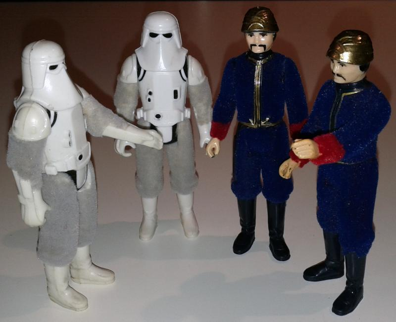 Farthest From Star Wars Vintage Toy Show this Sunday 14th of December 2014 Hotfuzz_zpse9032377