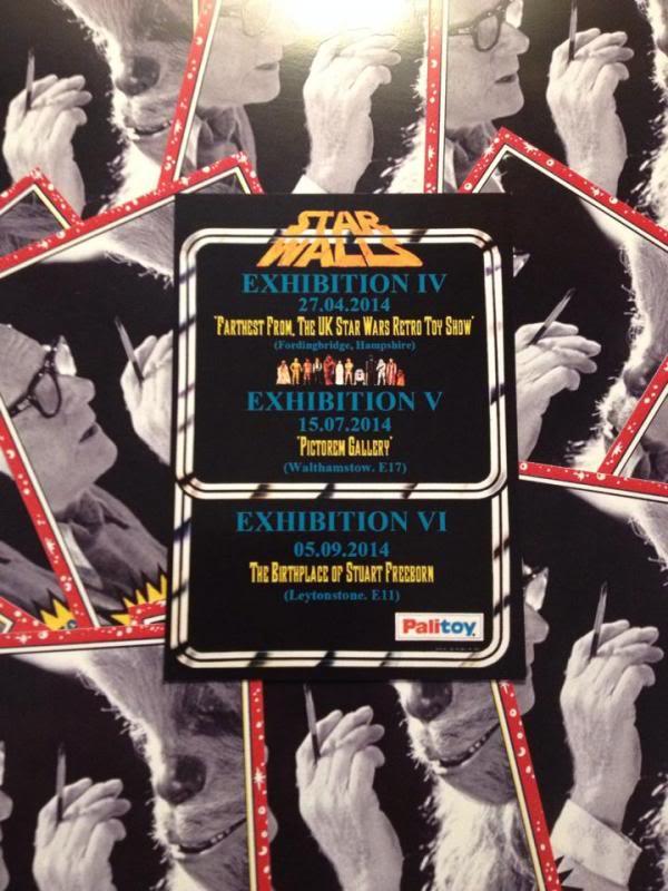 UK Star Wars Vintage Show, Farthest From, Sunday 27th of April Starwallscard_zpsf52c31ee