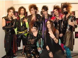 Tatsuro & Friends Jackinthebox6-1