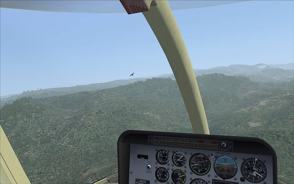 A2A lança o Piper Cub Accu-Sim 2009-5-23_15-18-43-395